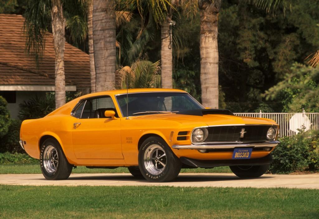 Mustang_Boss_429