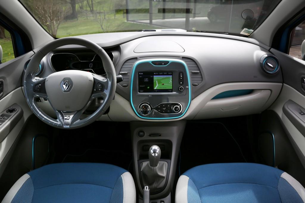 Renault_Captur_4