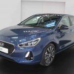 Hyundai klar for Euro 6d-Temp utslippsnormen