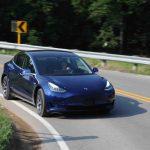 Tesla Model 3 mangler fortsatt typegodkjenning i Europa