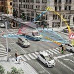 Det intelligente veikrysset – på CES 2019