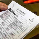 Smidigere ordning for EU-kontroll innføres i dag