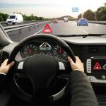 Bosch med tiltak mot dødsførere i feil retning