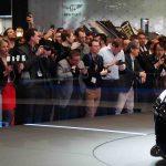 Genève 2019: Vårslippet av bilnyhetene er i gang