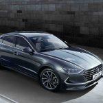 Ny plattform – og ny elbil fra Hyundai i 2020