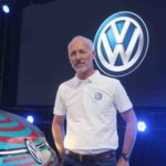Knallpris på den nye elbilen VW ID. 3 1.ST Edition