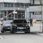 Den elektriske Porsche Macan er nå ute på veiene